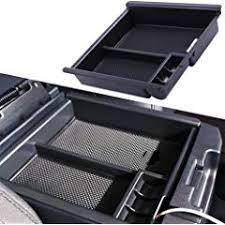 Consoles & Organizers - Interior Accessories ... - Amazon.com