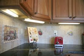 furniture page 5 under cabinet led lighting for cozy kitchen cabinet lighting kitchen