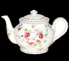 <b>Банка для хранения чая</b> Moomin Буря