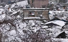 d tsunami kamaishi iwate prefecture t hoku region a photo essay the after effects of the tsunami as seen by russian sources 02d 17 03 11 tsunami kamaishi iwate prefecture t333hoku region