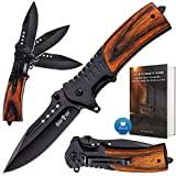 <b>Tactical Knives</b> | Amazon.com