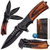 <b>Tactical Knives</b> | Amazon.com