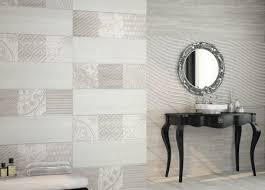 2215 <b>PORCELANITE</b> DOS - <b>керамическая</b> плитка для ванной ...