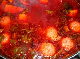 Image result for kube food
