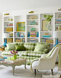home library design ideas pictures of home library decor beautiful design ideas