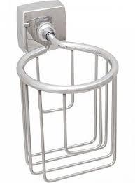Аксессуары для ванной тип <b>держатель освежителя воздуха</b> в ...