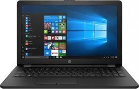 <b>Ноутбуки HP</b> - купить <b>ноутбук</b> НР, цены в интернет-магазине ...