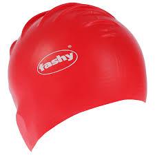 <b>Шапочка</b> для плавания FASHY Flexi-Latex <b>Cap</b>, арт.3030-00-55 ...