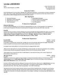 find resumes online   free resume database search   livecareerlinda l