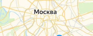 Купить <b>наклейки action</b>! в интернет-магазине на Яндекс.Маркете