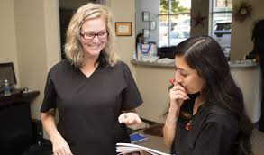 frequently asked questions south bend dental assistant school frequently asked questions