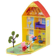 Welcome to Character-Online.co.uk. <b>Peppa Pig toys</b> from Character
