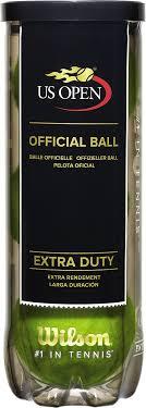 Теннисные <b>мячи</b> купить в интернет-магазине OZON.ru