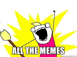 Going Viral: The Ultimate Guide to Meme Marketing | Powered by Search via Relatably.com
