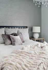 zones bedroom wallpaper: pinterest paradizzed middot bedroom wallpaperwallpaper