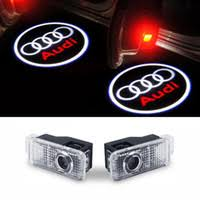 Wholesale <b>Audi Door</b> Light Logo for Resale - Group Buy Cheap ...