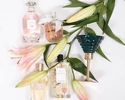 April scents - Get It Ballito & Umhlanga