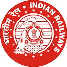 Image result for the first railway line in india was between
