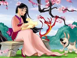 best images about mulan disney mulan and disney 17 best images about mulan disney mulan and disney princess
