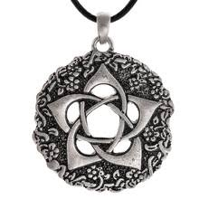 Compare prices on <b>Pendant</b> of Goddesses - shop the best value of ...