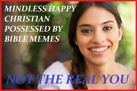 August   2015   The Problem with Christians via Relatably.com