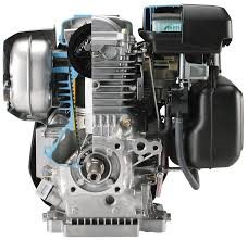 GCV160 4-Stroke Engine | Features, Specs, and ... - Honda Engines