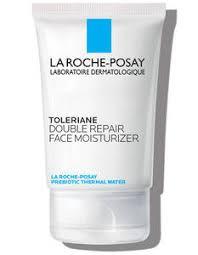 Toleriane Double Repair <b>Face Moisturizer</b> | La Roche-Posay