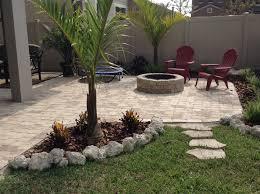 pavers florida patio ideas brick pavers patio pavers patio design remodel free quote pictures to