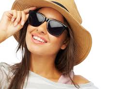 <b>New Sunglass Fashion Trends</b> Can Add Safety and <b>Style</b> This ...