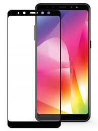 28% <b>Case Guru Защитное стекло</b> Samsung Galaxy A6 Glue Full ...