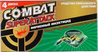<b>Средства</b> против ползающих насекомых: <b>COMBAT</b> – купить в ...