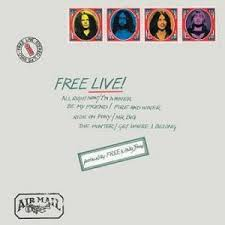<b>Free Live</b>! - Wikipedia