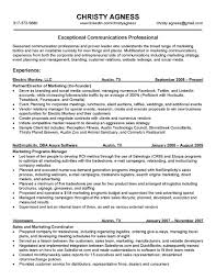 format for references on a resume   Template   examples of references on a resume a resume cover letter   ipnodns ru