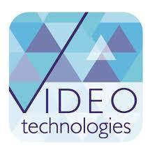 Оборудование - Компания ВидеоТехнологии