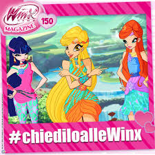 image winx club magazine 150 promotion ask the winx facebook file winx club magazine 150 promotion ask the winx facebook 17