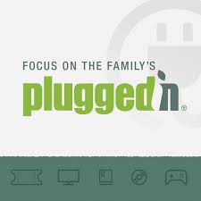 Plugged In Entertainment Reviews