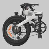<b>HIMO Z20 Folding Electric</b> Bike – Mark4Shop