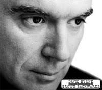 <b>David Byrne</b>: <b>Grown</b> Backwards - Glide Magazine