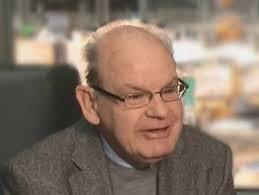 75th Birthday: <b>Georg Schwedt</b> :: ChemViews Magazine ...