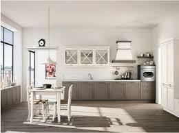 kitchen island integrated handles arthena varenna: creo kitchens vivian h prodotti  releedebfaffaf creo kitchens vivian
