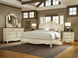bedroom set by ashley furniture and previous in bedroom furniture next cavallino queen storage bedroom set ashley furniture