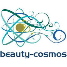 Beauty-cosmos - Mittwoch´s für Herren <b>Floris JF</b> 30 ml... | Facebook