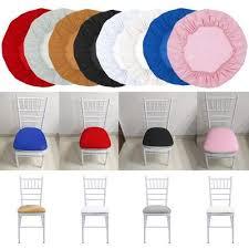 Купить эймс <b>стул обеденный стол</b> от 605 руб — бесплатная ...