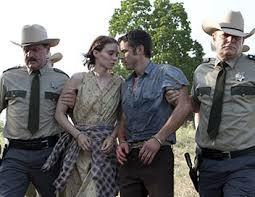 Les amants du Texas (film 2013) - Drame - L'essentiel - Télérama.fr