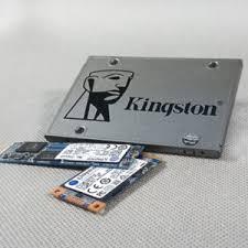 Обзор SSD <b>Kingston UV 500</b> 240 ГБ (SUV500/240G, SUV500M8 ...