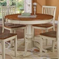 candice x dining table dark