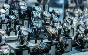 <b>Наручные часы</b> Boccia — купить на Яндекс.Маркете