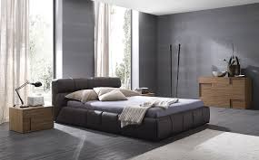 Men Bedrooms Small Bedroom Ideas For Men A Lovely Compromise Between A
