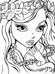 Small Picture Girl Superhero Coloring Pages Coloring Coloring Pages