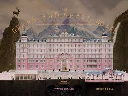checking in at wes anderson s the grand budapest hotel same gbhthr